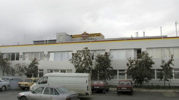 На челябинском «Хлебпроме» восстановили кондитерский цех, пострадавший от взрыва