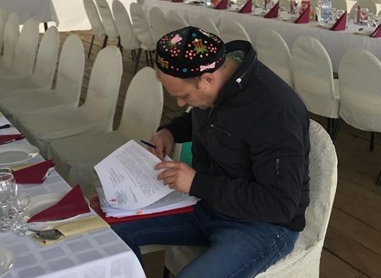 В постах при постах. О чем пишут и что выкладывают пермские политики в Instagram. Часть 3