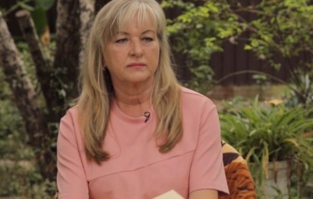 Пенсионерка из Тольятти приняла участие в телешоу «Мама дорогая»