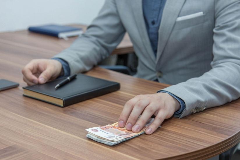 рефинансирование потребительского кредита уфа как правильно рассчитать ставку по кредиту