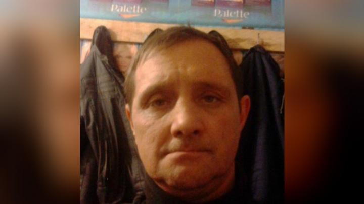 Пропавшего уфимского таксиста нашли живым