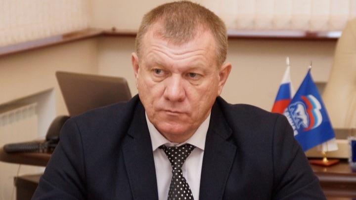 «Решим к концу сентября»: партии утвердили часть депутатов в Волгоградскую облдуму по спискам
