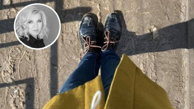 «Понимаешь, как это — жить без грязи»: уралочка о чистоте улиц Москвы в сравнении с Екатеринбургом