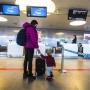 Пришлось подождать: в Курумоче рейс Самара— Анталья задержали на 16 часов
