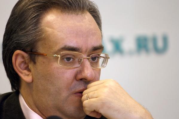 Виктор Козодой —доктор исторических наук, автор книги, научных работ и монографий