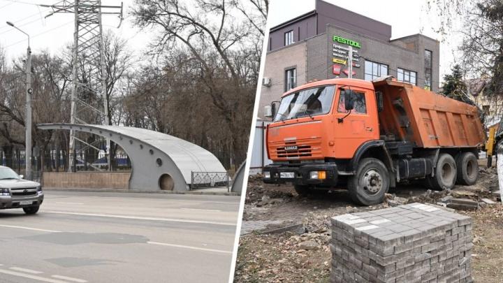 Бурлящий ад из забора и автобусов: почему подземный переход возле старого автовокзала — плохая идея
