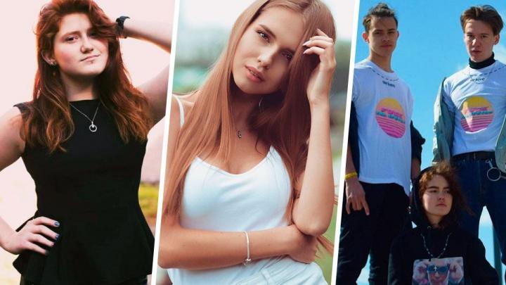 «Приходится покупать домашку у одноклассников»: истории несовершеннолетних бизнесменов Екатеринбурга