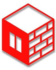 В Уфе с 22 по 25 сентября будет проходить строительный форум