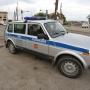 «Волонтёры заканчивают работу»: поиски ребёнка, пропавшего под Челябинском, продолжат полиции и МЧС
