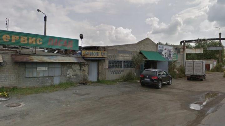 Двоих бывших сотрудников Росгвардии отдали под суд за наркотические «закладки» в Челябинске