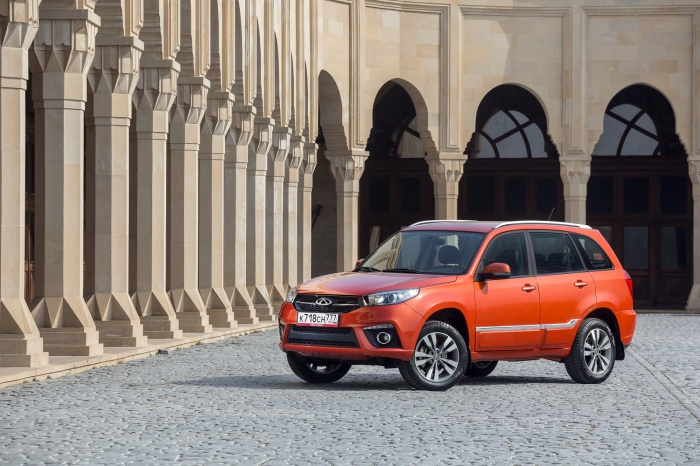Китай победил: за что эти автомобили любят во всем мире и где их найти в Новосибирске