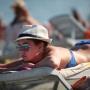 Знойные выходные: в Челябинскую область придёт 30-градусная жара