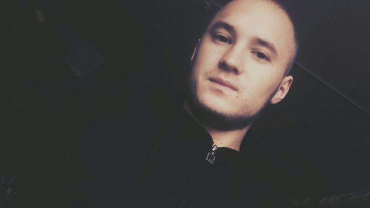 Пермский студент умер в Нижнем Новгороде из-за ошибки в диагнозе