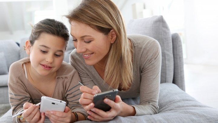 «Дети сталкиваются с травлей в Сети в два раза чаще, чем кажется»: что защитит ребенка от киберугроз