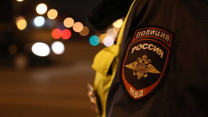 Скончались в больнице: в Башкирии разыскивают водителей, сбивших двух пешеходов