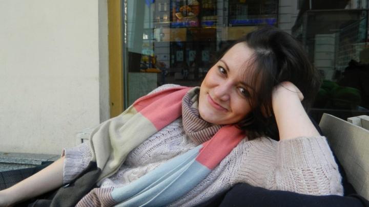 Туристка из Челябинской области, заблудившаяся три дня назад на Урале, выжила