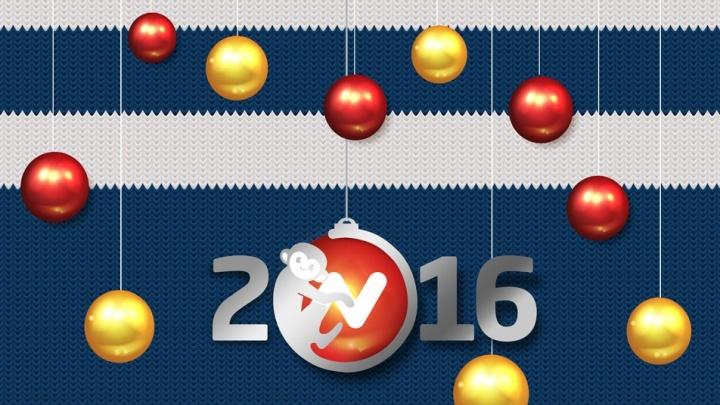 """Курс на Новый год: екатеринбуржцы готовятся к праздникам с выгодой от Банка """"Нейва"""""""