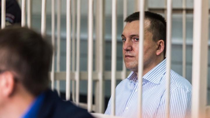 «Приговор вопиюще несправедливый»: Радченко прокомментировал приговор суда