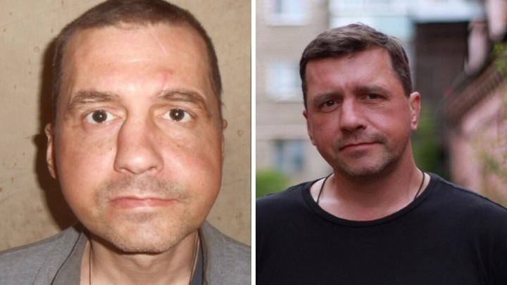 «Как два разных человека». В Рыбинске бездомным изменили внешний вид, и это перевернуло их жизнь