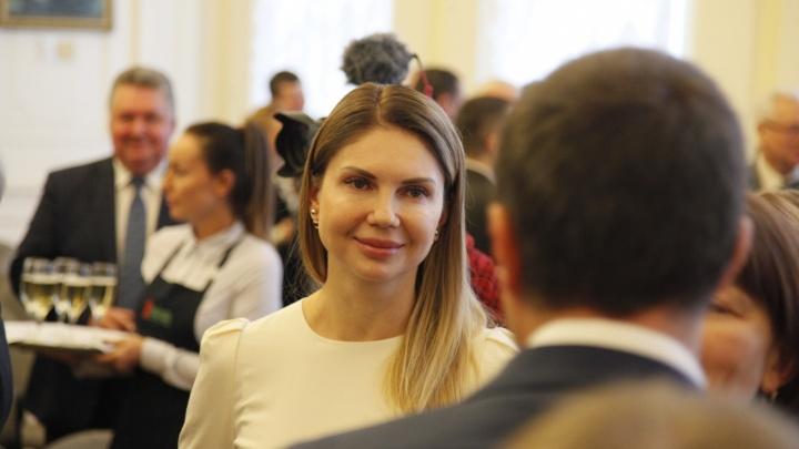 Мэр Ярославля рассказал, как его жена заработала миллионы рублей