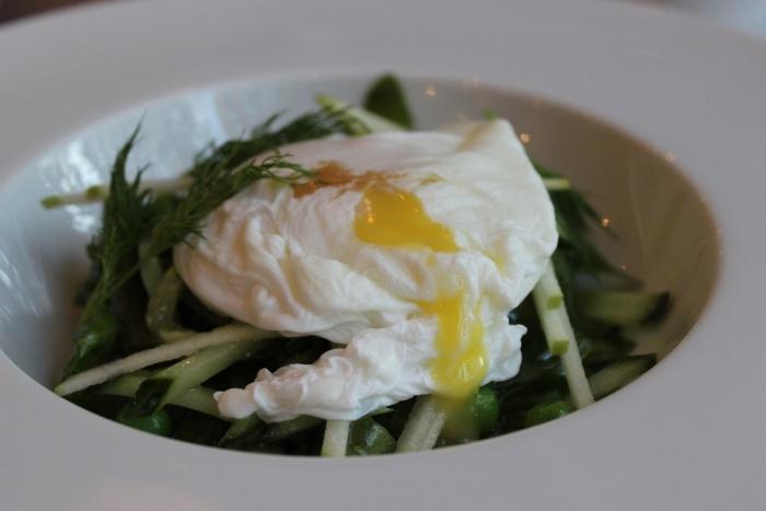 Секрет здорового сердца —съедать ежедневно по одному яйцу