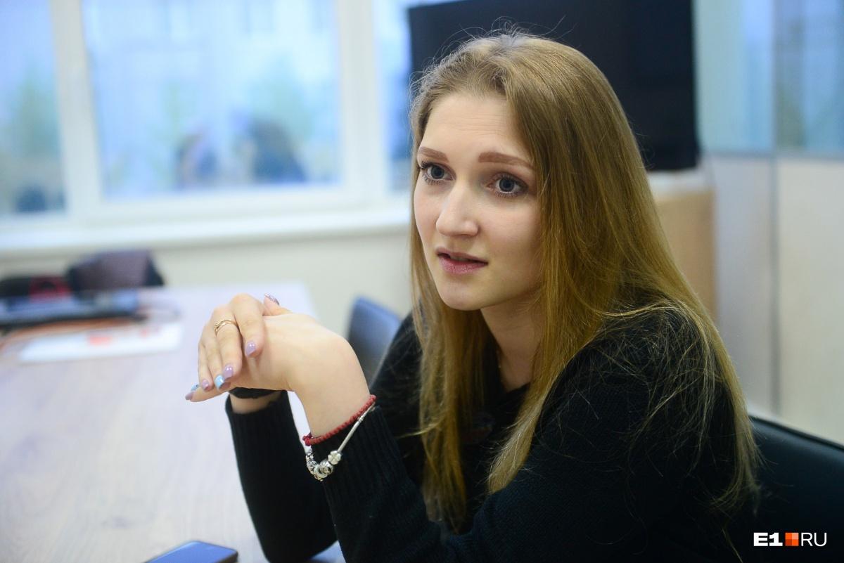 План лечения для маленькой Лены разрабатывали специалисты из трех стран: России (Москва, Санкт-Петербург, Екатеринбург), Германии и Израиля