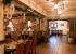 «За борщом и салом уже не ходят»: Ананьев закрыл один из самых известных ресторанов украинской кухни