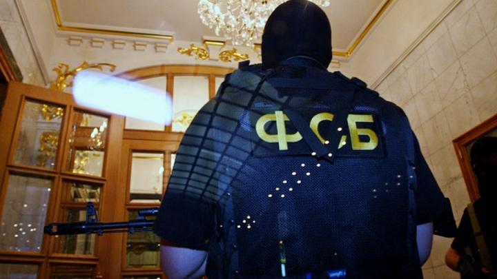 В деле о хищении миллионов в филармонии на концертах Хворостовского появились новые подробности