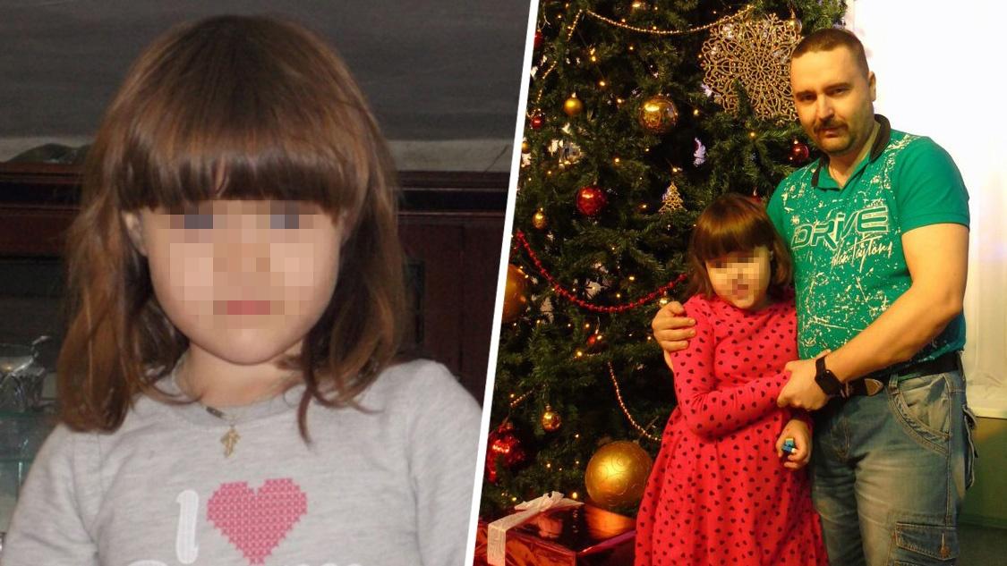 Кристина скончалась в больнице 2 января