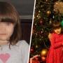 Следственный комитет начал проверку обстоятельств смерти девятилетней девочки в копейской больнице