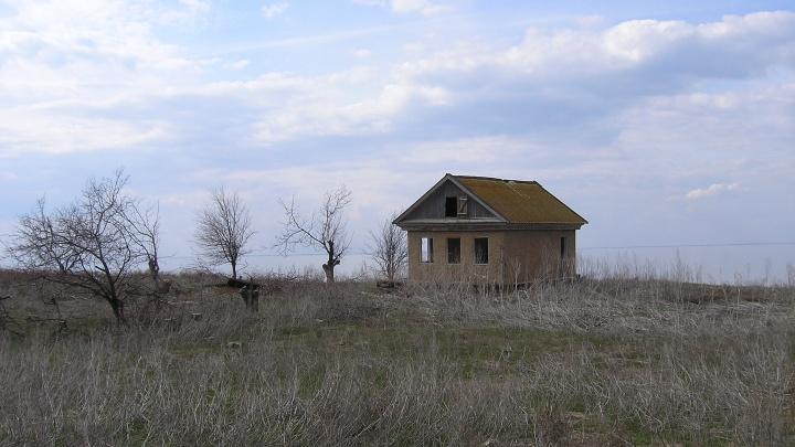 В деревнях Волгоградской области средняя зарплата составляет 24 400 рублей