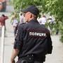 Южноуральского полицейского задержали за взятку в 110 тысяч рублей