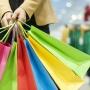 «Просто космический шопинг!»: вся правда о банковских картах с возвратом денег