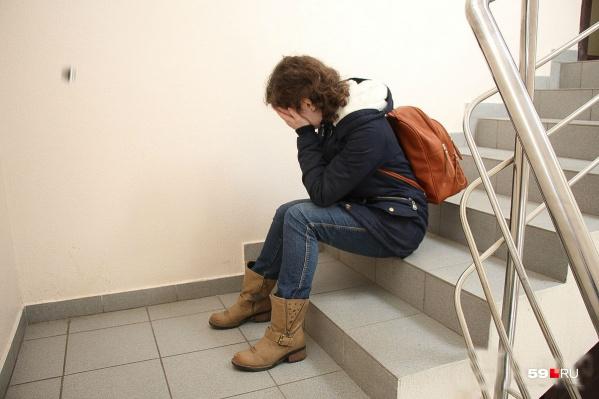 26 процентов жителей Перми лично столкнулись с приставаниями и домогательствами начальства на рабочем месте в свой адрес