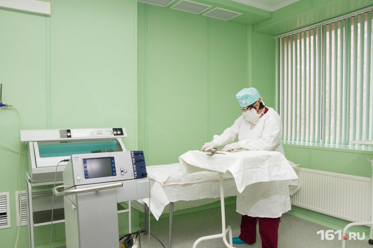 Подобные операции проводят крайне редко из-за сложности и нехватки донорских органов