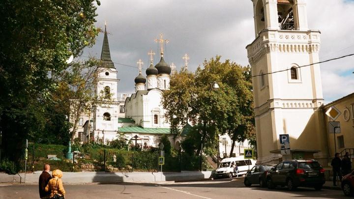 Переезд в Москву: за и против от омичей, оставшихся в новом городе и вернувшихся назад