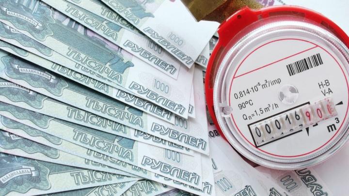 Тарифы на «коммуналку» и благоустройство дворов Челябинска обсудят на высоком уровне