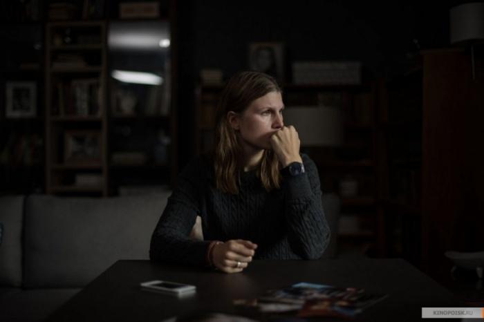 Звягинцев первый российский режиссёр, победивший в кинопремии«Сезар»