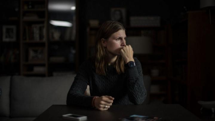 Фильм Андрея Звягинцева получил французскую премию«Сезар»