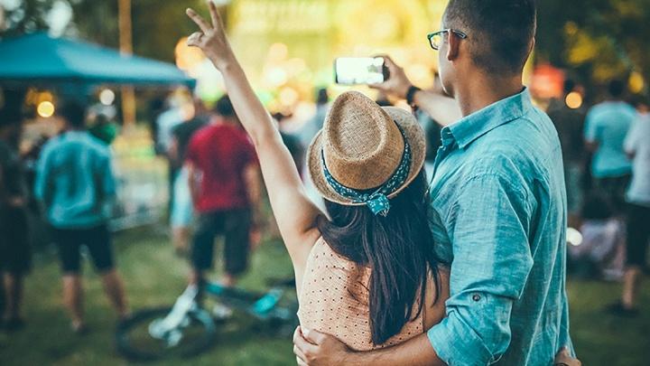 Беспрецедентные подарки инвесторам: «Открытие Брокер» запустила целый фестиваль акций