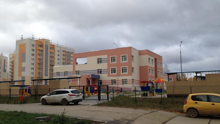 «Дети терпят до дома»: челябинцы заявили о трёхнедельном отсутствии в садике туалетной бумаги