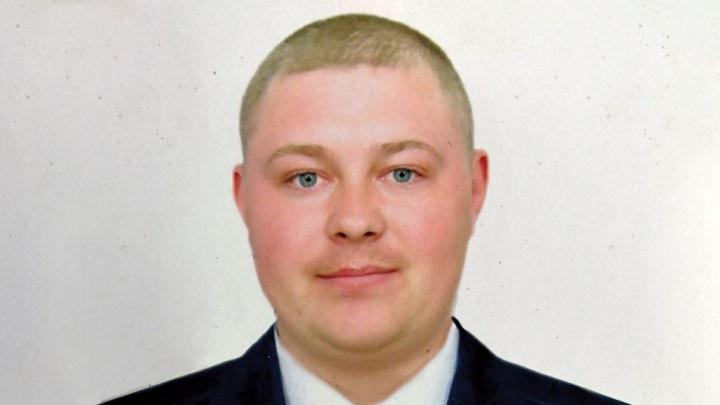 Убил друга под Новый год: в Волгограде ищут сбежавшего с авиабазы в Балашове прапорщика