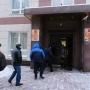 «Мы просто хотим получить свои деньги»: в Перми водители скорых пожаловались на невыплату зарплат