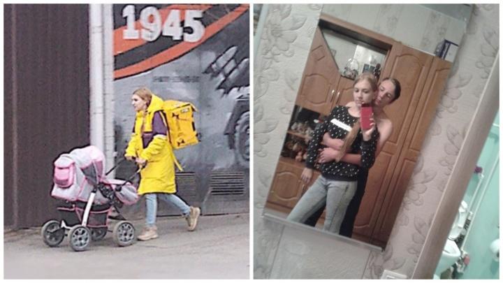 «Яндекс.Няня» лукавит: в военкомате и районо Пролетарского района рассказали свою версию событий