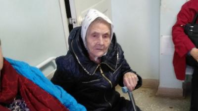 Где прикреплены, туда и обращайтесь: в Прикамье врач отказался принимать 84-летнюю пенсионерку