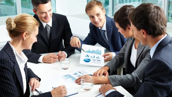 Зелёный свет малому бизнесу: уральским предпринимателям помогут развивать свое дело