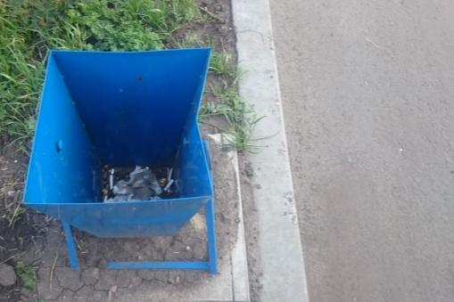 Установщик скамеек в Железногорске отказался платить субподрядчику и стал фигурантом уголовного дела
