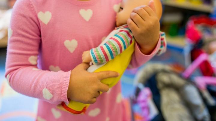 В Ярославской области в два раза увеличат пособия на детей. Но не всем