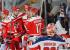 Успели на последней секунде: «Автомобилист» в овертайме обыграл хоккеистов из Словакии