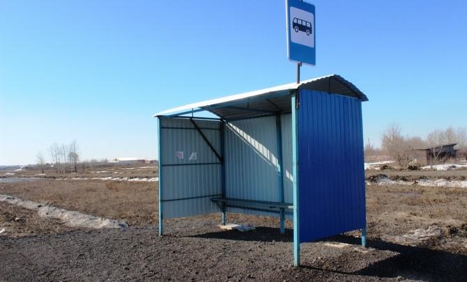Новость о новосибирской остановке за 500 тысяч рублей попала в американские СМИ